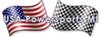 Powersports Shipping
